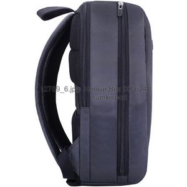 12769 Рюкзак для ноутбука Joseph 15 л