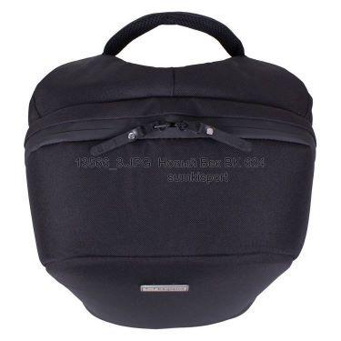 13566 Рюкзак для ноутбука Advantage 23 л