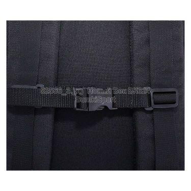 52566 Рюкзак для ноутбука Штутгарт 36 л