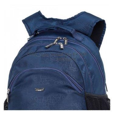 Д382 Рюкзак maxi