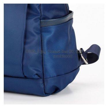 Д385 Рюкзак mini+