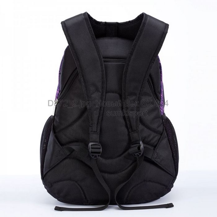 Д372 Рюкзак maxi Дождь