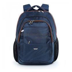 Д525 Рюкзак школьный