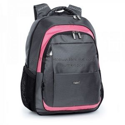 Д527 Рюкзак школьный