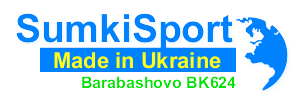 sumkisport.com